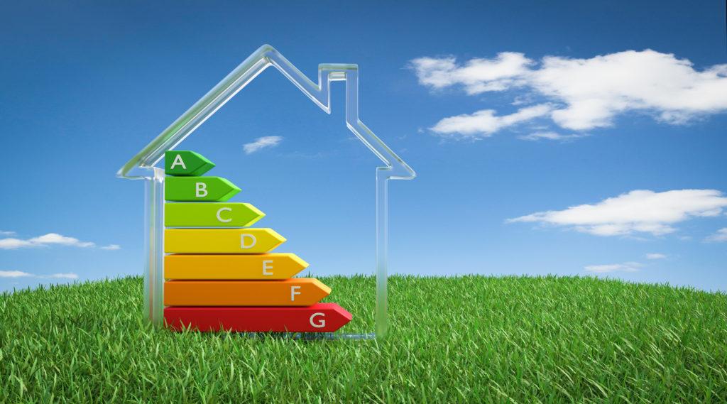 Energieausweis - Pflicht für jeden Vermieter